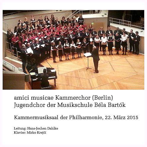 Philharmonie Bedeutung